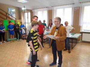 4xxvi turniej tenisa stolowego placowek opiekunczo wychowawczych w mos nr 3 ul trakt lubelski 03