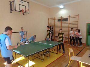 8xxvi turniej tenisa stolowego placowek opiekunczo wychowawczych w mos nr 3 ul trakt lubelski 07
