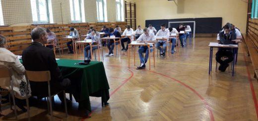 egzaminy gimnazjalne 2017 01