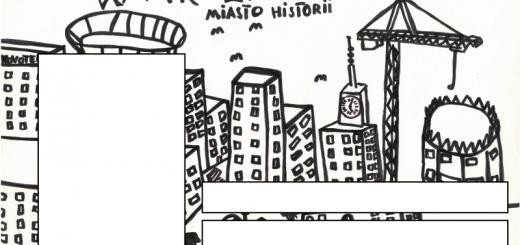 konkurs na projekt graficzny karty miejskiej 01