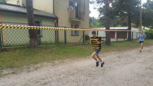 majowka w jedrusiu 2017 i kolejny bieg przelajowy sztafety 4x1000 m 07
