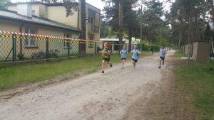 majowka w jedrusiu 2017 i kolejny bieg przelajowy sztafety 4x1000 m 08