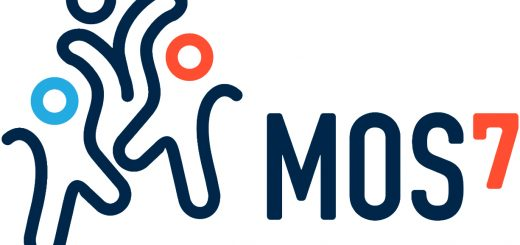 mos7 logo