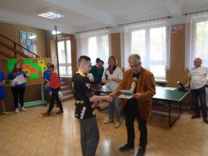 xxvi turniej tenisa stolowego placowek opiekunczo wychowawczych w mos nr 3 ul trakt lubelski 02