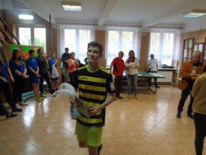 xxvi turniej tenisa stolowego placowek opiekunczo wychowawczych w mos nr 3 ul trakt lubelski 03