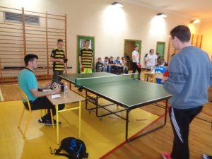 xxvi turniej tenisa stolowego placowek opiekunczo wychowawczych w mos nr 3 ul trakt lubelski 05