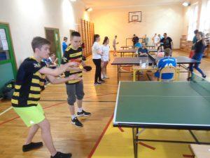 xxvi turniej tenisa stolowego placowek opiekunczo wychowawczych w mos nr 3 ul trakt lubelski 06
