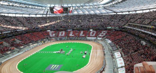 zuzel na stadionie narodowym 02