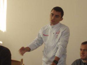 adam kszczot i stanislaw jaszczak 02
