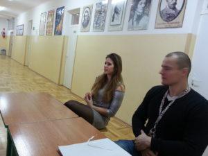 maria andrejczyk 04