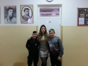 maria andrejczyk 06