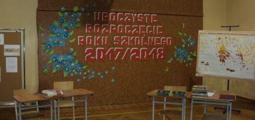 nowy rok szkolny 01