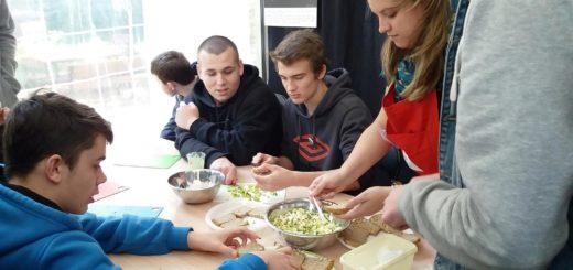 2festiwal zup