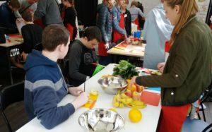 4festiwal zup