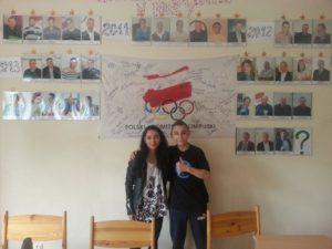 2 Sofia Ennaaui
