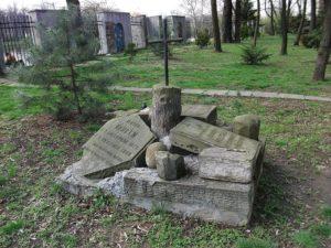 Cmentarz3