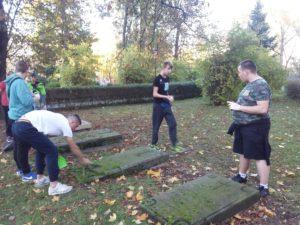 Cmentarz7