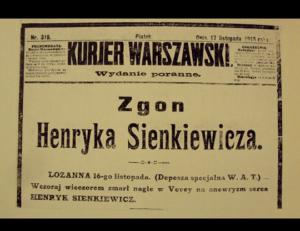 Sienkiewicz1