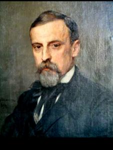 Sienkiewicz2