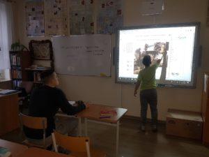 Lekcja multi3