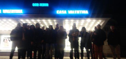 Och Teatr1