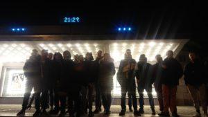 Och Teatr2