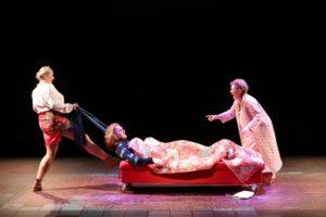 Och Teatr3