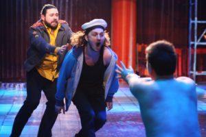 Och Teatr4