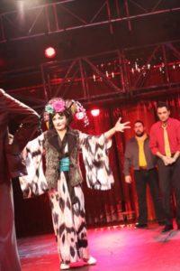 Och Teatr5