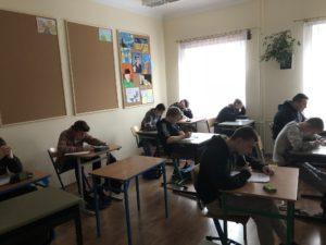 Egzamin próbny1