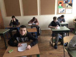 Egzamin próbny2