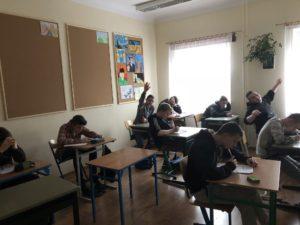 Egzamin próbny3