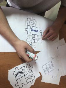 Literackie puzle 2