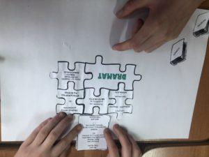 Literackie puzle 4