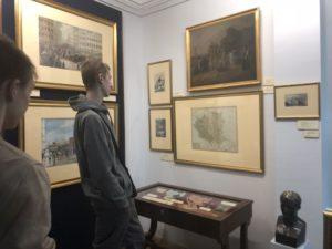 Muzeum literatury 6