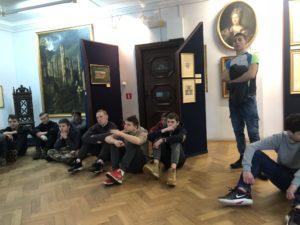 Muzeum literatury 8
