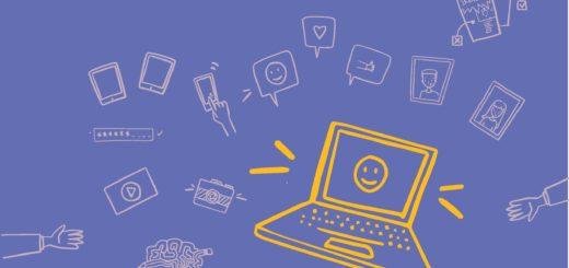 Poznaj zasady bezpiecznego internetu 1