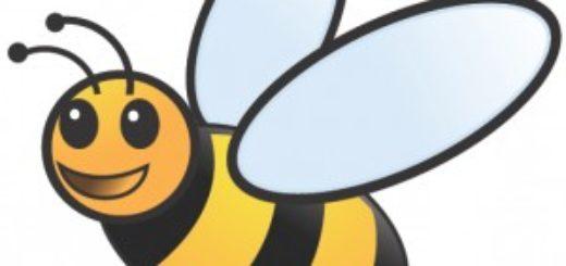 spelling bee graphic 300x244 e1520289496652