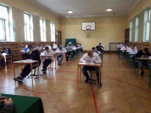 Egzamin 2