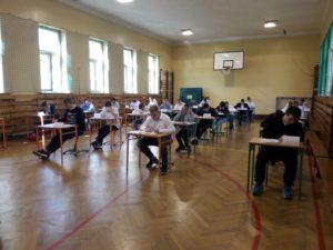 Egzamin 3