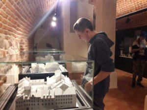 Muzeum Warszawy 3
