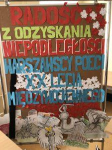 Warszawscy poeci XX lecia 4