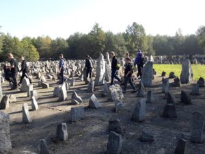 Treblinka 2018 11