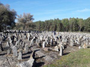Treblinka 2018 13
