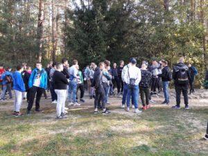 Treblinka 2018 4