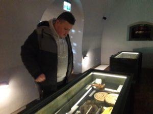Muzeum Katyńskie 1