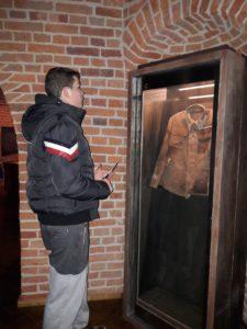 Muzeum Katyńskie 4