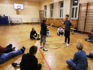 Teatr 4 Copy