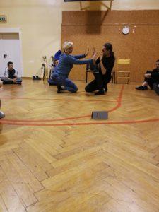 Teatr 5 Copy
