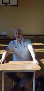 Szymon Ziółkowski 2